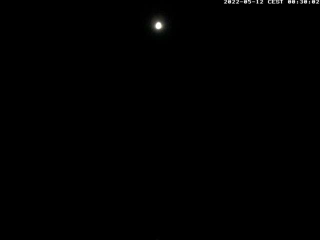 Webcam der Skischule Isarwinkel auf den Streidlhang